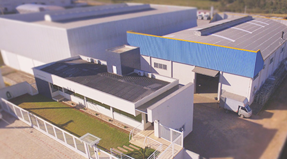 GARANTIA - Elevadores e automação - Criciúma - Florianópolis - Santa Catarina